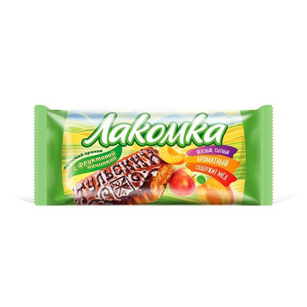 Lacomka1-2